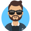 Hritick Paul avatar