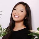 Kim Tran avatar