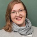 Marjaana Jokinen avatar
