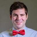 Nathaniel Bailey avatar