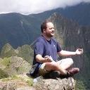 Andrew Rest avatar