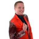 Zac Howard avatar