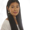 Yukari avatar