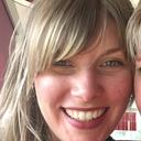 Anna Smithson avatar