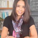 Sachi Dalmia avatar