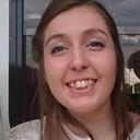 Evie Huber avatar