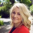 Sara Green Brodersen avatar