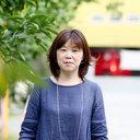 Naomi Hirota avatar