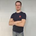 Geoffroy Herin avatar