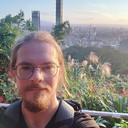 Florian Gaultier avatar