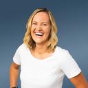 Lizelle van Vuuren avatar