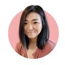Helen Kang avatar