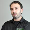 Pierre Dessureault avatar
