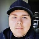 Drew Lipscomb avatar