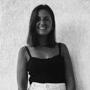 Maria Garate avatar