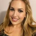 Tracy Borowsky avatar