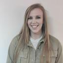 Emma McSorley avatar