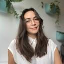 Jackie Saporito avatar