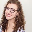 Rachel Rubin avatar