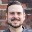 Adam Specker avatar