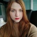Natalie Coleman avatar