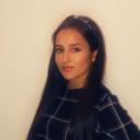 Sana Enayat avatar