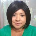 Sharon Byrd avatar