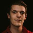 Patrick Meek avatar