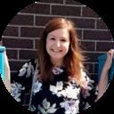 Louise Robinson avatar