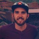Steve Klein avatar