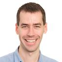 Scott Tonges avatar