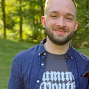 Colin Corley avatar