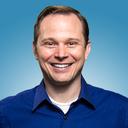 Pete Zimek avatar