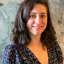Sasha Levitt avatar