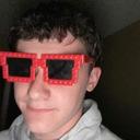 Braden Boothby avatar