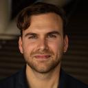 Niels van den Bergh avatar