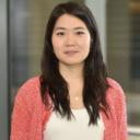 Mai Yamaguchi avatar