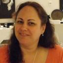 Michelle Bodrug avatar