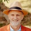 Bruce Chamberlin avatar