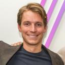 Victor Ekelund avatar