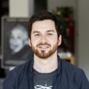 Vytautas Smilingis avatar