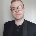 Alfie Gardner avatar