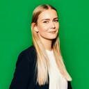 Kathrine Nielsen avatar