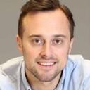 Gavin Shields avatar