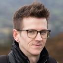Steven Hylands avatar