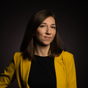 Paulina Stężowska avatar