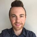 Kyle Perron avatar