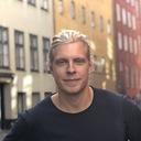 Loui Funding avatar