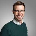 Quirijn Kleppe avatar