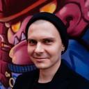 Seva Serbin avatar